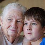 Kiedy rodzice potrzebują specjalistycznej opieki?