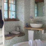 Idealna umywalka w Twojej łazience