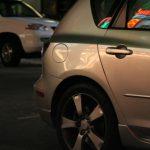 Kompendium wiedzy – jak wypożyczyć auto we Wrocławiu?