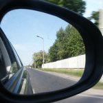 Podnoszenie bezpieczeństwa samochodów, dzięki dodatkowemu wyposażeniu
