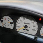 Zamiłowanie do samochodów i ich bezpieczeństwo