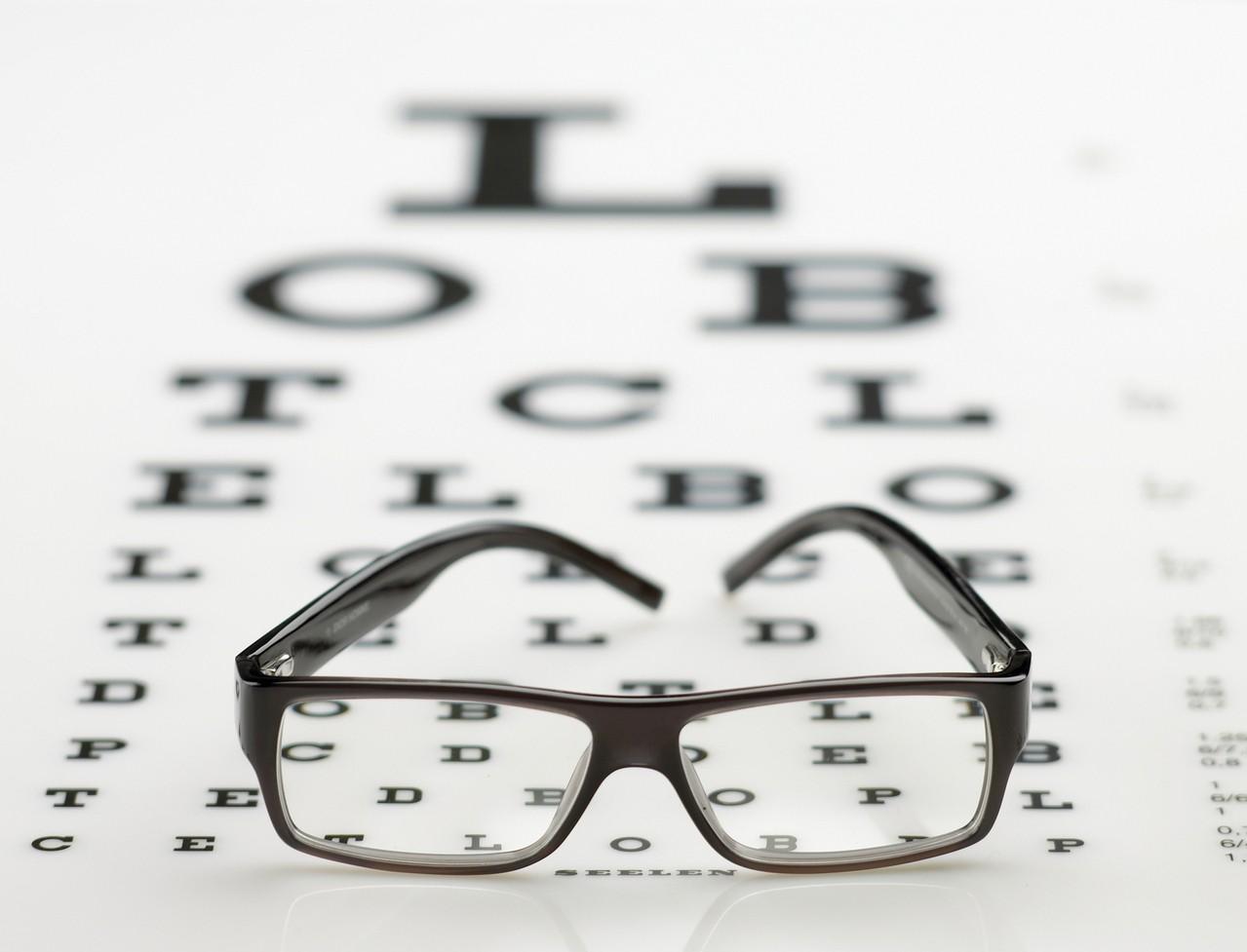 Jakie badania wykonuje okulista?